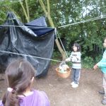 Forest Schools 53