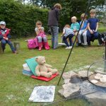 Forest Schools 54