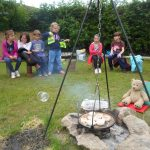 Forest Schools 55