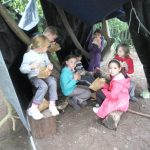 Forest Schools 56