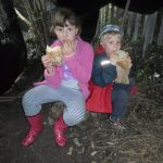 Forest Schools 58