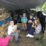 Forest Schools 59
