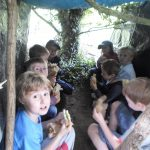 Forest Schools 60