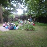 Forest Schools 62