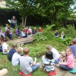 Forest Schools 63