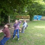 Forest Schools 64