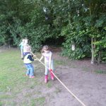 Forest Schools 65