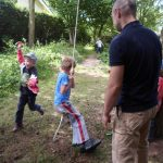 Forest Schools 66