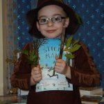 World Book Day 06