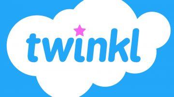 Twinkl_Logo_300dpi